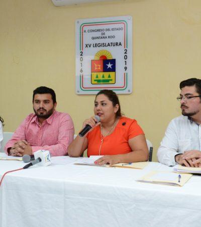 REVUELTA ENTRE TORTILLEROS: Desconocen productores de Chetumal a dirigente de este gremio