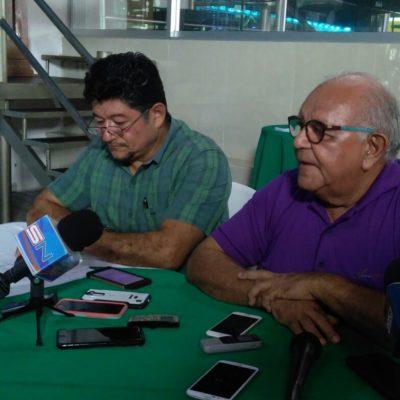 Instituto de Movilidad será inconstitucional, denuncia Observatorio Legislativo