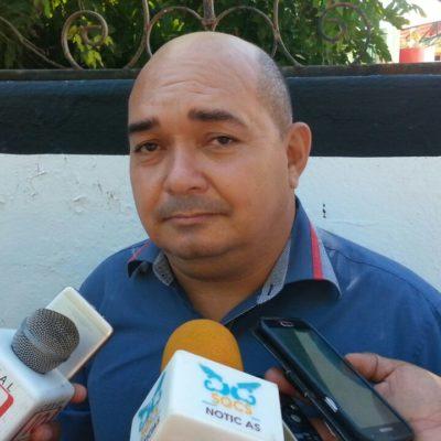 Se disparan asesinatos y aumentan los robos con violencia en 2018, documenta Observatorio Quintanarroense de Seguridad Ciudadana