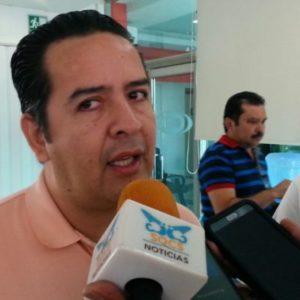 Condena Observatorio Ciudadano a diputados 'chapulines'