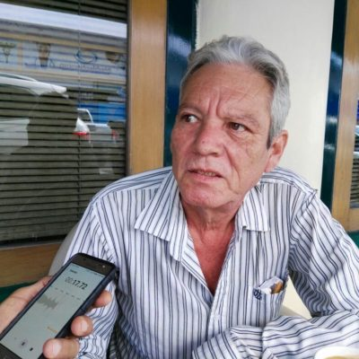 MAR, a tres asambleas de ser partido local en Quintana Roo