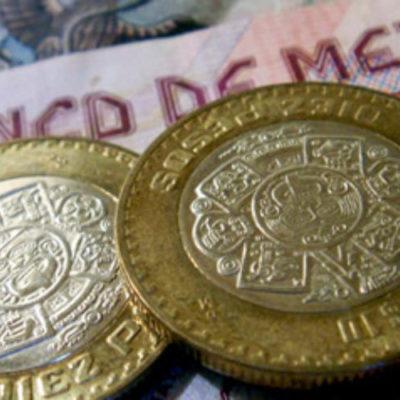 Subirá a 88.36 pesos el salario mínimo en México a partir del 1 de diciembre