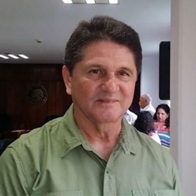 Equipo de Margarita Zavala en Quintana Roo tiene un 15% de avance
