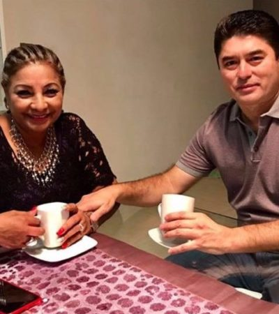 Rompeolas: Llegada de ROY, revés para Juan de Luz