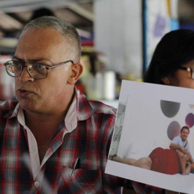 VIDEOS | LAS DENUNCIAS CONTRA UNA FISCALÍA: Acusan a funcionaria por obstaculizar la acción de la justicia