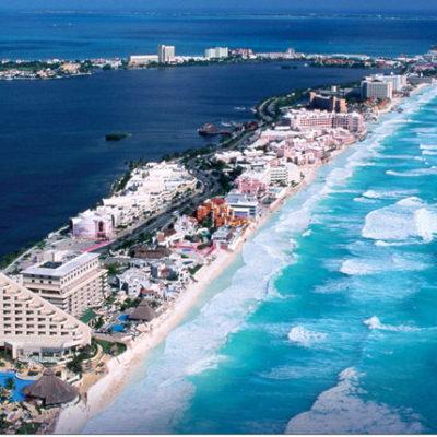 Se oponen hoteleros al 4% en el impuesto al hospedaje en Quintana Roo