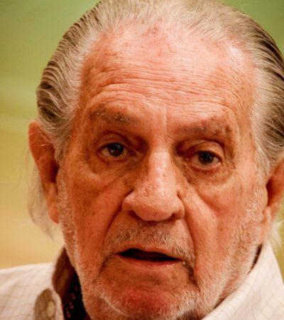 Continúa el diálogo por el Impuesto al Hospedaje, asegura Carlos Gosselin