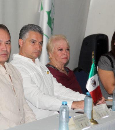 Presenta AMPI el 'Libro Verde' del negocio inmobiliario en Cancún
