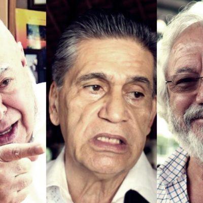 'PARADISE PAPERS' | MALTA, REFUGIO DE PODEROSOS DE QR: Revelan empresa de Miguel Quintana Pali y los Constandse en paraíso fiscal; dueño de Coppel, también en la lista