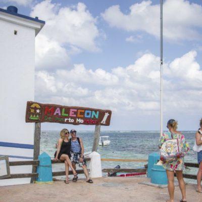 Formaliza Puerto Morelos solicitud para convertirse en 'Pueblo Mágico'