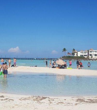 Están los destinos turísticos de Quintana Roo entre los más buscados del mundo
