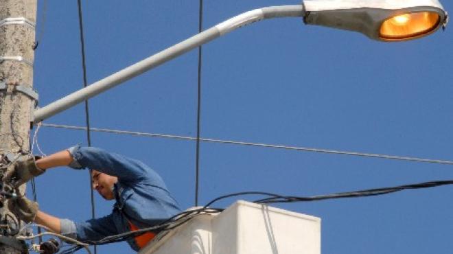 Tras aprobación de concesión de alumbrado público por parte del Congreso, en 5 meses habrán sido renovadas el 80% de las luminarias en Cancún