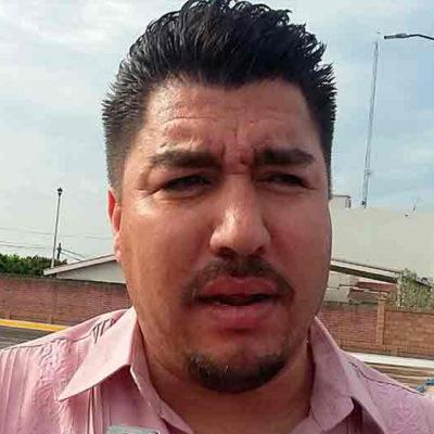 Cambian a alcaide de la cárcel de Cancún
