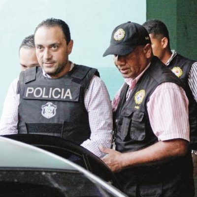 Confía Fiscal Anticorrupción de QR que Borge sea traído a México en una o dos semanas