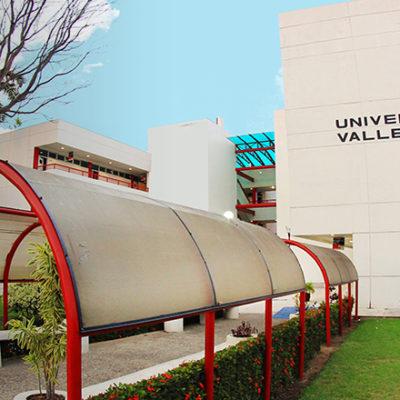 Secuestran y asesinan a universitaria en Villahermosa