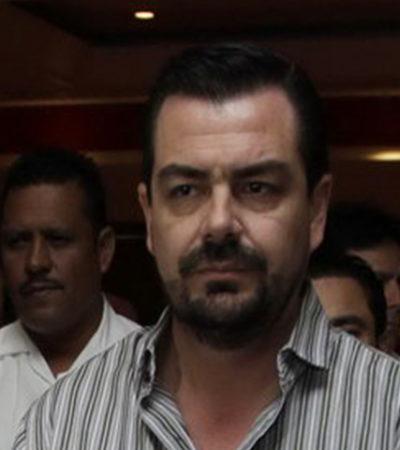 Roberto Cintrón, a punto de ser el nuevo líder de hoteleros