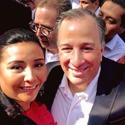 Rompeolas: Felipe Carrillo Puerto, ¿otro municipio menos para el PRI?