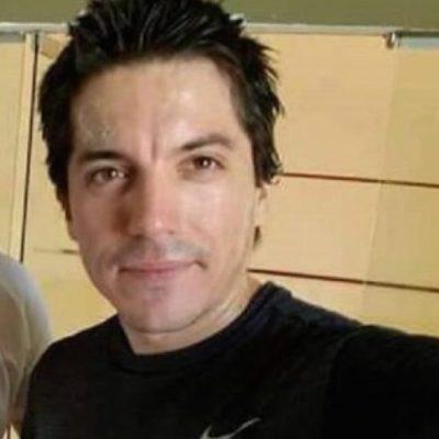 Imputan por asesinato a compañero de fotógrafo hallado en Chelem