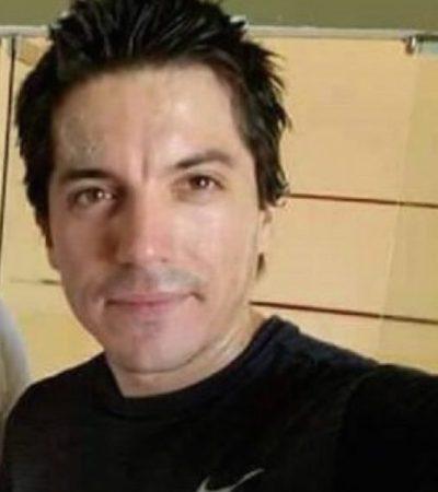 Hallan cuerpo descuartizado de fotógrafo en Chelem, pero la Fiscalía yucateca niega que se trate de una ejecución