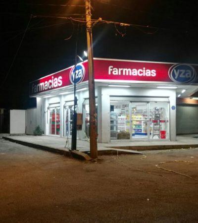 NO LO DEJARON LLEGAR AL AÑO NUEVO: Ejecutan a presunto 'Sureño' en Racho Viejo