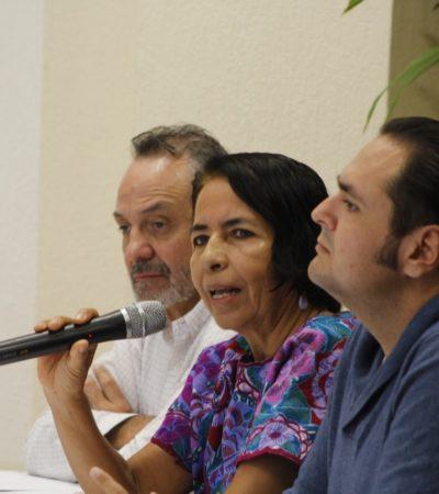 Alistan convocatoria para elegir a integrantes del Comité de Participación Ciudadana que guiará el Sistema Anticorrupción