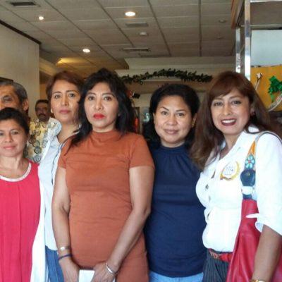 EXIGEN REEMBOLSO DE AFORES: Presentan ciudadanos iniciativa para reformar la Ley del Seguro Social
