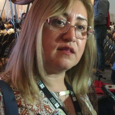 Crece consumo de drogas entre estudiantes en Quintana Roo y Cancún y Solidaridad están entre los primeros lugares a nivel nacional