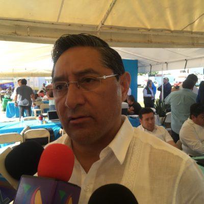MAÑANA SE DEFINE IMPUESTO AL HOSPEDAJE: Titular de Sefiplan dice que se analizan opciones para obtener recursos para reforzar la seguridad pública en Quitana Roo