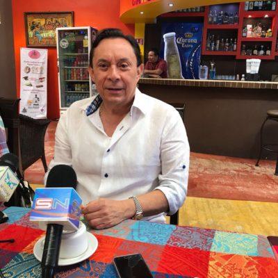 Por la vía legal, va Autocar contra concesiones de urbans en Cancún
