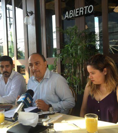 Organizan foro ciudadano hacia el proceso electoral