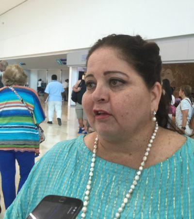 Tendrá Quintana Roo 'Advisory Board' para fortalecer la promoción en el mercado europeo