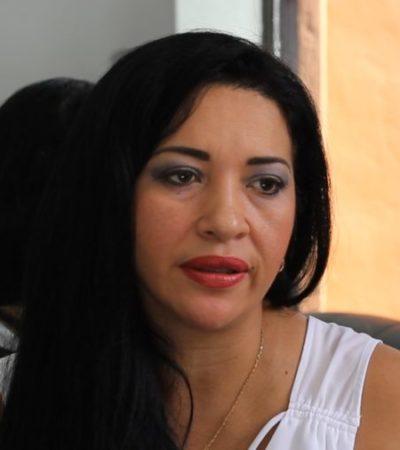 ESPECIAL | CANCÚN, UNA CIUDAD DE OPORTUNIDADES PARA LOS VENEZOLANOS: Buscando recuperar el nivel de vida que perdieron en su país, miles han llegado al Caribe mexicano y aportan a la comunidad