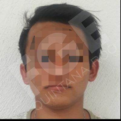 Detienen en Playa a un hombre acusado de violación