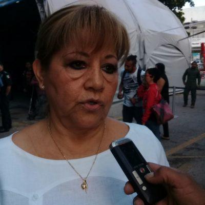 Rechaza el CCE de Riviera Maya alza a Impuesto al Hospedaje