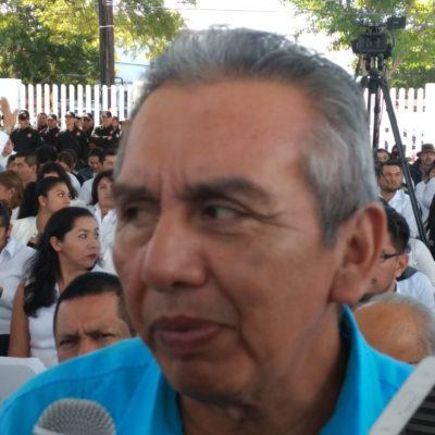 Nueva Alianza defiende coalición con PRI y PVEM