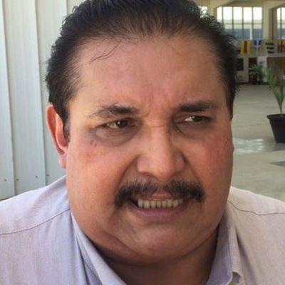 Agentes que 'salvaron' a Cheluja, vinculados a proceso por corruptos