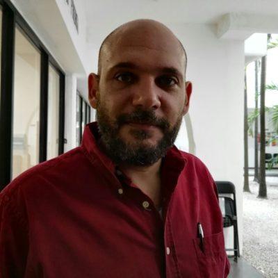 Alistan nuevas denuncias contra ex funcionarios de Borge