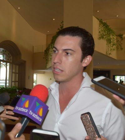 """""""ESTA LEY TENDRÁ REPERCUSIONES A NIVEL LOCAL"""": Avala Remberto Estrada Ley de Seguridad Nacional"""