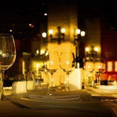 RECIBIR EL AÑO NUEVO CUESTA Y MUCHO: La cena y los festejos de fin de año pueden ser más costosas que la celebración de la Navidad
