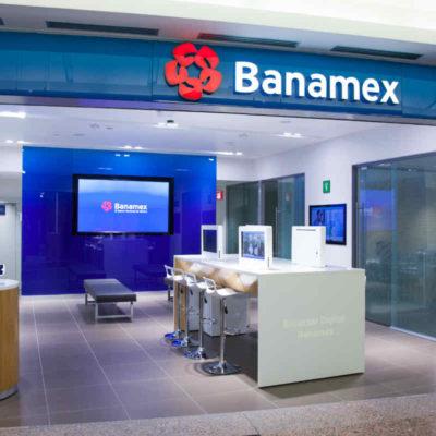 USUARIOS IDENTIFICAN A BANCOS CON PEOR SERVICIO: Reprueban a sucursales bancarias