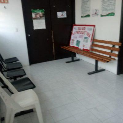 SUFRIÓ DOLORES POR MÁS DE 24 HORAS Y HASTA HOY LO LLEVARON A LA CLÍNICA: Fallece niño en espera de atención médica en Subteniente López
