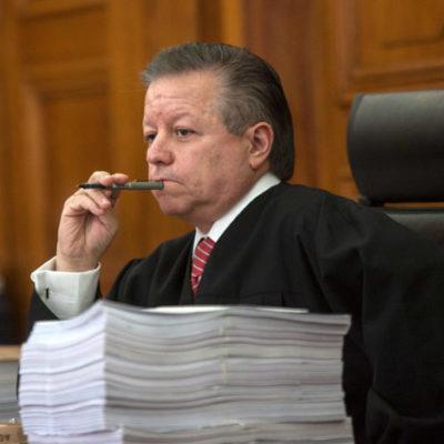 Fija la Corte 10 años de residencia en QR, como mínimo, para aspirar a la gubernatura