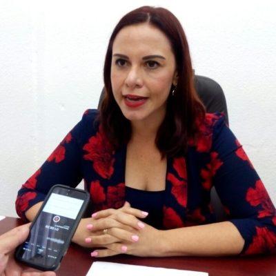 Buscan 390 ciudadanos ser consejeros municipales