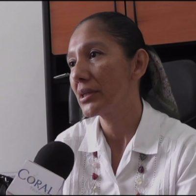 Rechazan hoteles de Cozumel alza a impuestos