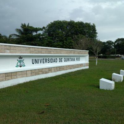 INVERSIÓN EDUCATIVA DE 98 MDP: Preparan banderazo para la construcción de campus de la Uqroo en Cancún