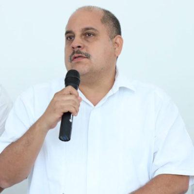 Emiliano Ramos no es la única persona que puede encabezar la candidatura en BJ por el Frente, advierte el PAN