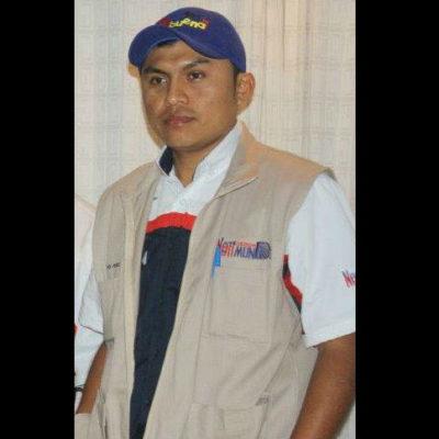 SILENCIAN A OTRO REPORTERO EN VERACRUZ: Asesinan a periodista en la escuela de su hijo durante festival navideño en Acayucan