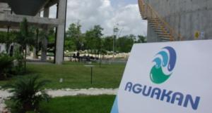 Se queda Solidaridad sin agua potable por falla eléctrica en zona de captación, avisa Aguakán