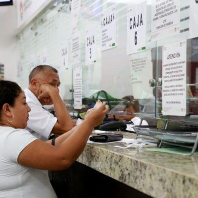 Logra Fiscalización disminuir rezago en licencias de funcionamiento