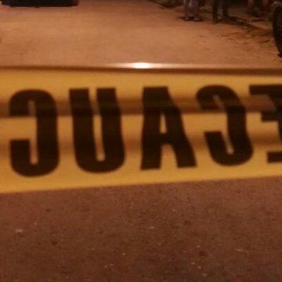 EJECUTAN A HOMBRE EN LA REGIÓN 239: Un muerto y un menor de 15 años herido en ataque a balazos en Cancún